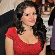 Claudia Campu