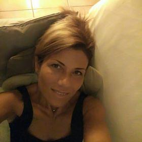 Claudia Magistro