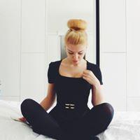 Nicole Wójcik
