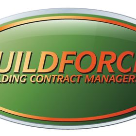 Buildforce Building Contract Managers