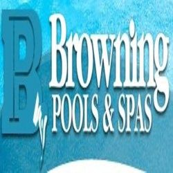 Browning Pools & Spas
