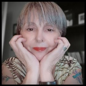 Pauline MacLeod