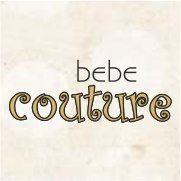 www.bebecouture.gr