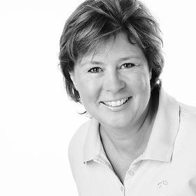 Annette Priew
