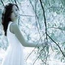 Annie Tsoy