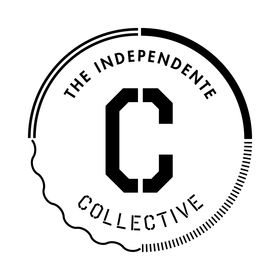 Independente Collective