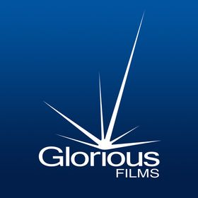 Glorious Films