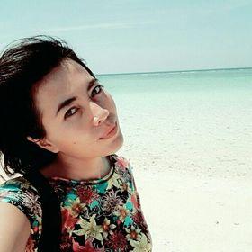 Vicky Orbeta