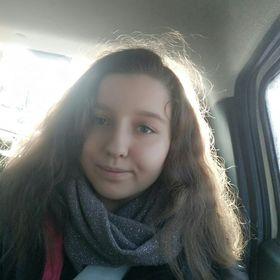 Weronika Pistelok