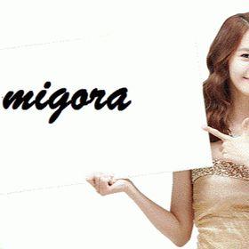 Migora L