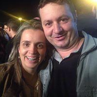 Bete Oliveira