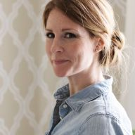 Emily Jones Design Company Jonesdesignco On Pinterest