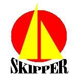 SKIPPER Travel Agency
