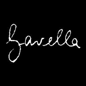 Gavella Theatre
