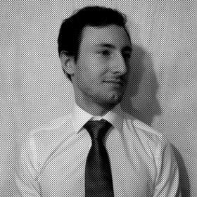 Mike Amirov