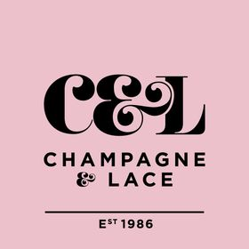 champagne&lace