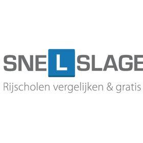 Snelslagen.nl