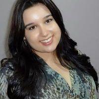 Ana Luiza Lamac Leal