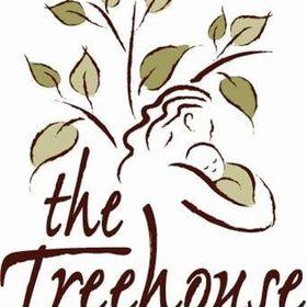 Wichita Treehouse