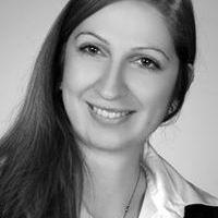 Edit Birinyi-Horváth