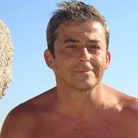 Denis Dubord