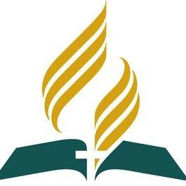 Fédération Centrale d'Haïti des Adventistes du Septième jour