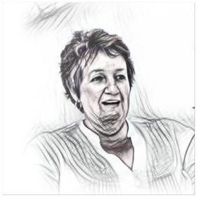 Judy Bester