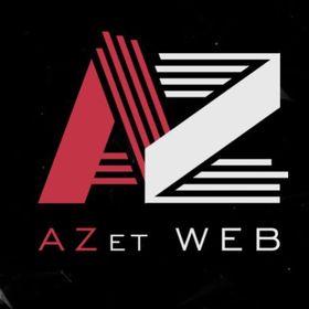 AZetWEB