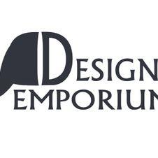 Designs Emporium