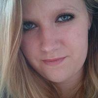 Samantha Volwerk