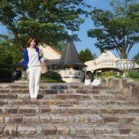 Ayako Terami