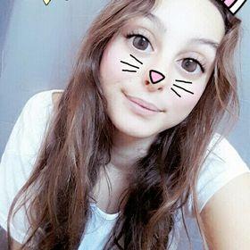 Elina Marcelli