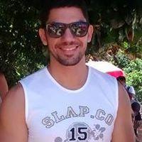 Joel Medeiros