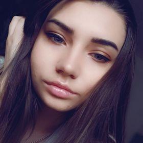 Francesca Antoci
