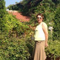 Fatime Arslan