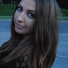 Victoria Galat