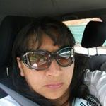 Olga Patricia Faustino Alvarez