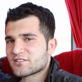 Ziya Çamlıoğlu