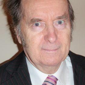 Lajos Csobádi