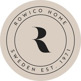 Rowico Home - Möbler & inredning i Halmstad