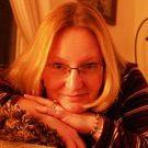 Patti Romain-Denney
