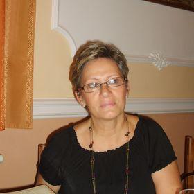 Zuzana Jelenová
