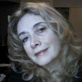 Frances Aggarwal