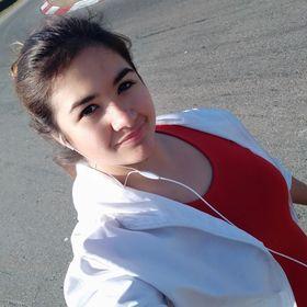 Mayra Morano
