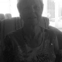 Margaret Lister