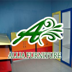 www.alliafurniture.com