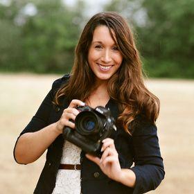 Lexi Photography
