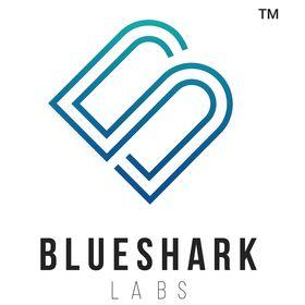Blueshark Labs