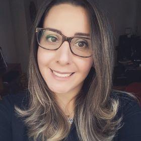 Juliana Calipo Segalla