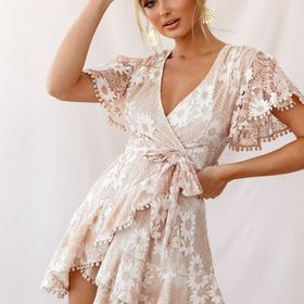 Cute Dresses | Fashion Outfits | Wedding Gowns